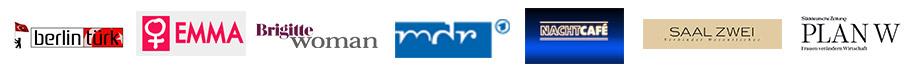 bekannt_aus-Logos