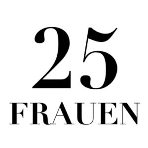 25-frauen-logo