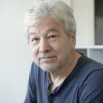 Eberhard FlammBetriebspsychologeTel: +49 (0)30 685 985 56