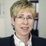 Regina KöhlerFinanzbuchhaltungTel: +49 (0)30 685 985 56