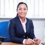 Aynur Boldaz-ÖzdemirGeschäftsführende GesellschafterinTel: +49 (0)30 685 985 56