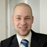 Frank Hermann SekretariatTel: +49 (0)30 685 985 56