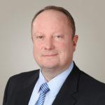Thomas Stannebein Direktor Marketing, Geschäftsentwicklung und New Business (Mitglied der Unternehmensleitung)Tel: +49 (0)30 685 985 56