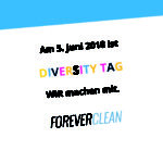 FC-Diversity-Twitter 1